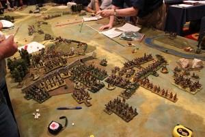 Balaclava_Wargame_8
