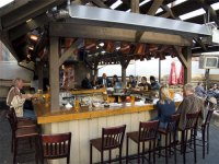 1000+ images about Out door bars on Pinterest