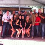 DE_Fest_staff and venders