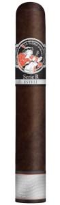 Serie R Esteli_cigar_loRes