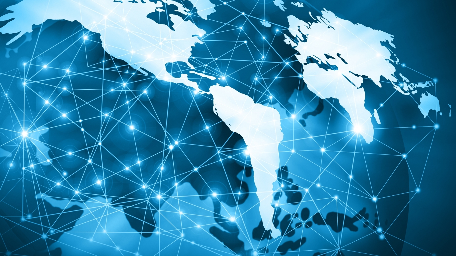 One Internet Centre For International Governance Innovation