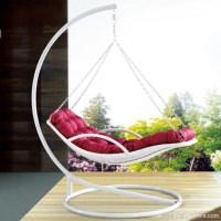 Indoor Hanging Chair. Elegant Chair Bubble Chair Indoor ...
