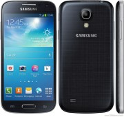 samsung-galaxy-s4-mini-I9190-1