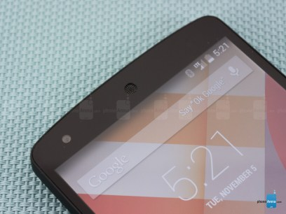 Google-Nexus-5-10