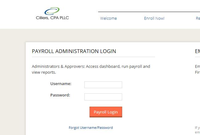 Scottsdale Payroll Services Direct Deposit  Paycheck Processing
