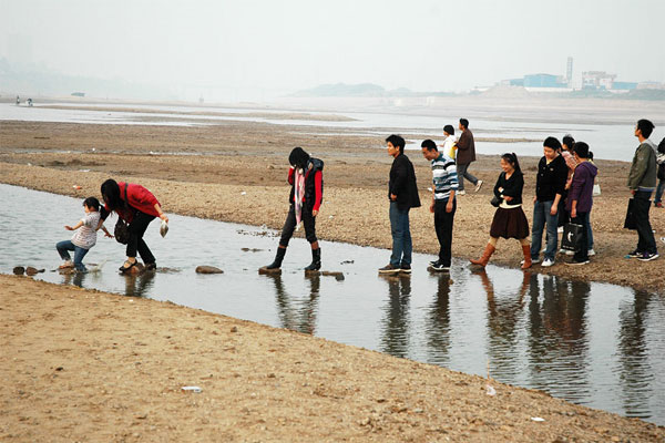 china_drought-4