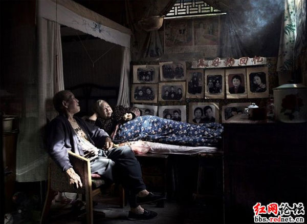 disappearing_life_china