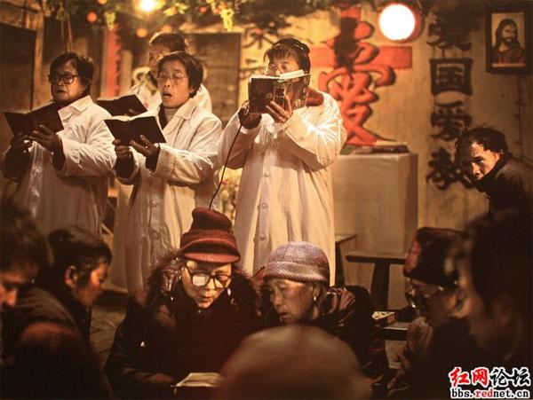 disappearing_life_china_22