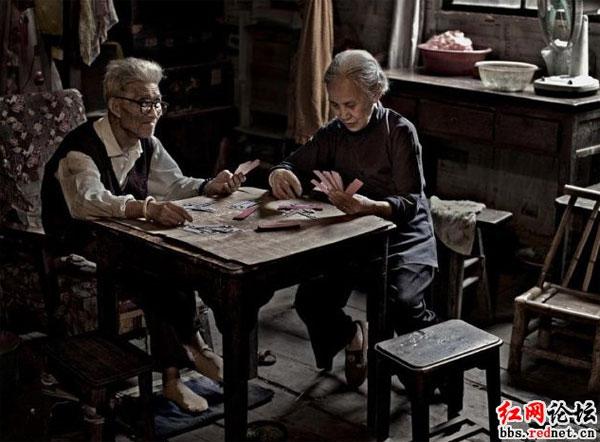 disappearing_life_china_3
