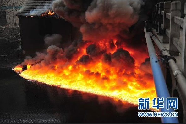 wuxi-fire-005