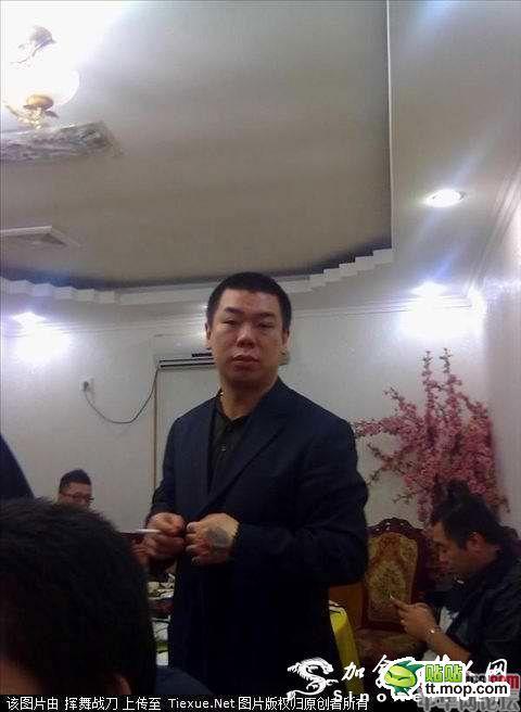 chinese_triad_006