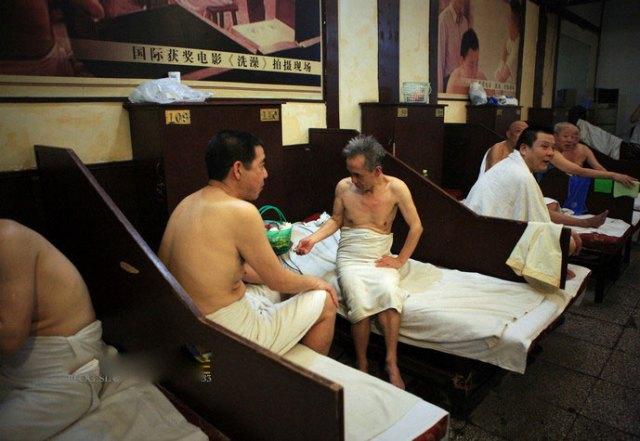 bagno-publico-cinese-014