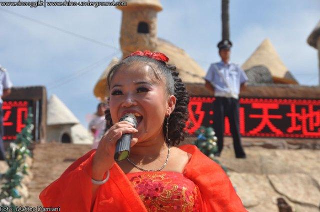 chinese-dwarves-kingdom-012