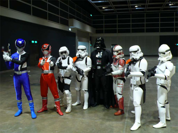Life_of_a_Chinese_Stormtrooper-24