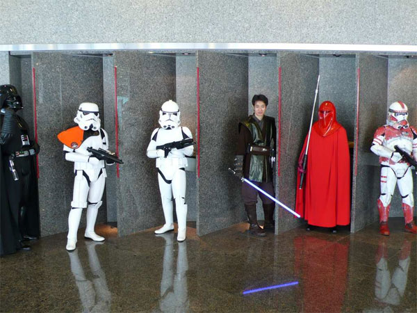 Life_of_a_Chinese_Stormtrooper-32