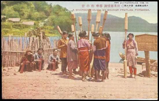 old-taiwan-28