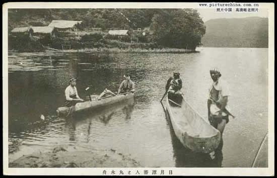 old-taiwan-50