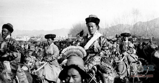 old-tibet-017