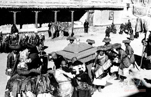 old-tibet-031