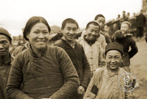 old-chongqing-1937-24