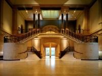 Event Spaces at the Cincinnati Art Museum - Cincinnati Art ...