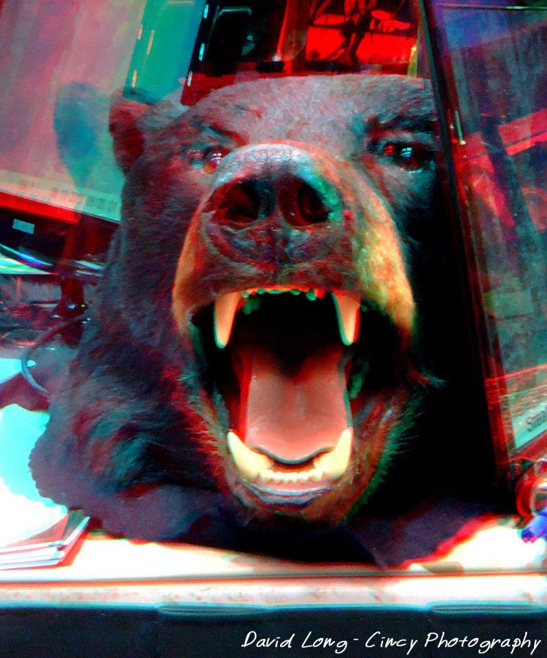 3d Anaglyph Wallpapers Free Download Free 3d Glasses Anaglyph Images And Stereoscopic Pictures