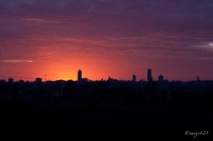 sunrise (1 of 1)-2