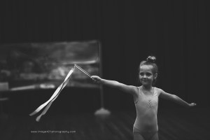 ballet-(18-of-31)-copy
