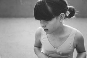 ballet-(3-of-31)-copy