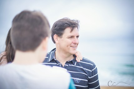 Portrait Photography in Sydney