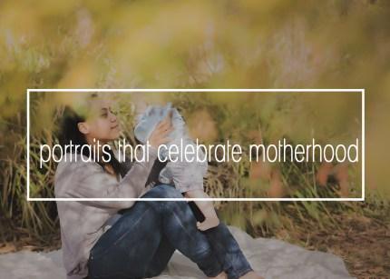 image421motherhood