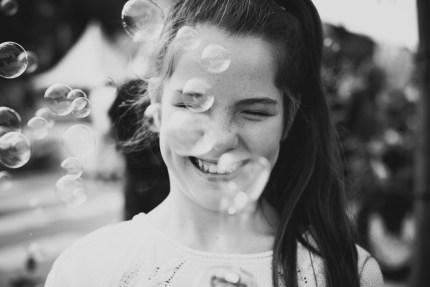 sydneyphotographer/girlandbubbles