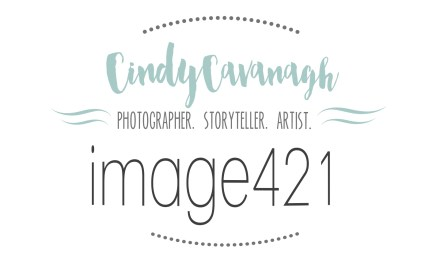 Sydney Photographer. Cindy Cavanagh