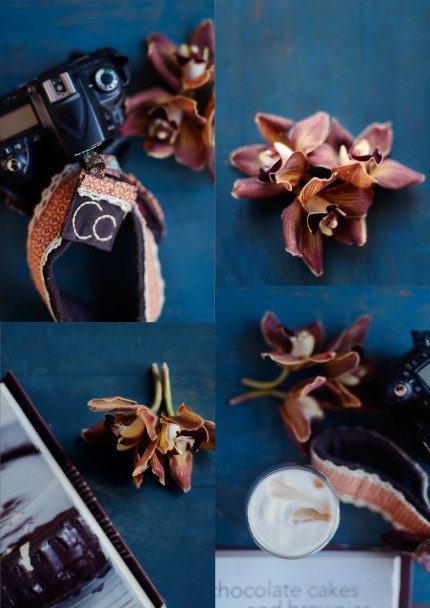 sydneyphotographer/collage of still life