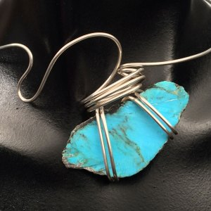 sterling-wave-turquoise-blue