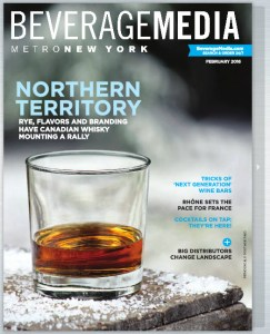 Beverage-media-feb-2016-cover