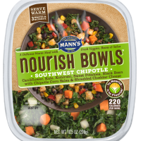 Healthy Dinner Solutions for the Late-Shift #SundaySupper #Nourish2Flourish