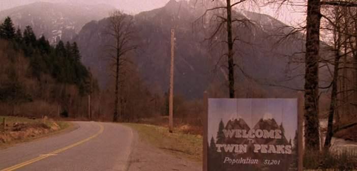 Twin Peaks ya tiene argumento para su regreso