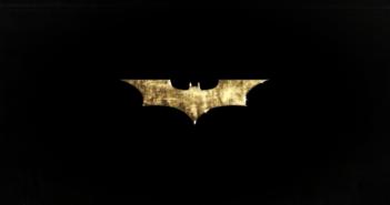 ca_batman_03