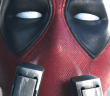 ca_deadpool_04