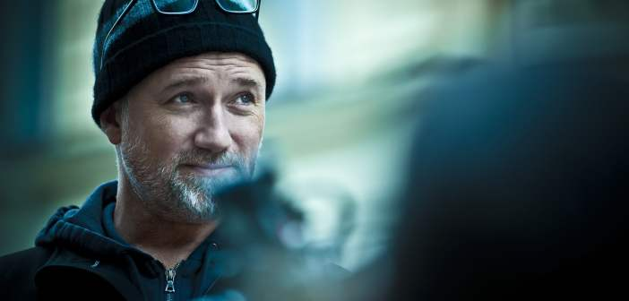 La narración y la dirección made-in David Fincher