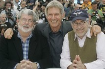 george_lucas_spielberg_ford_indiana