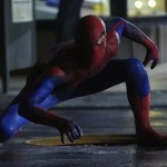 The Amazing Spiderman, el cuento de nunca acabar