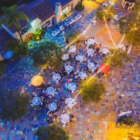 Denver Aerial Photographer - Cine Farms