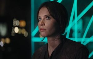 Rogue One a Star Wars Story 09