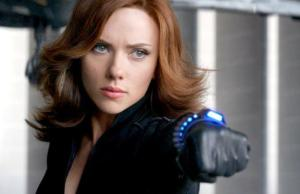 natasha romanoff civil war