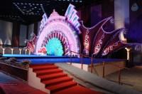 Art Director Chinna Wedding Set Designs - Photo 33 of 59