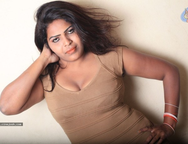 Actress Sithara Latest Pics