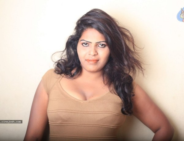 Actress Sithara Hot Gallary