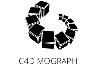 corso cinema 4d Un-real studio firenze 4 MOGRAPH
